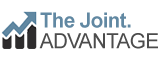 The Joint Advantage